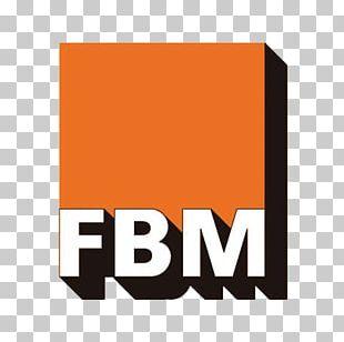 Laterizio Architectural Engineering Building Materials F.B.M. Fornaci Briziarelli Marsciano Ceramic PNG