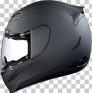 Motorcycle Helmets Integraalhelm Arai Helmet Limited PNG