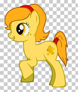 My Little Pony Rainbow Dash Twilight Sparkle Sunset Shimmer PNG