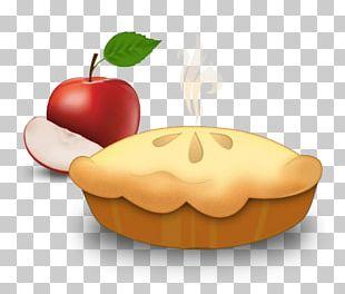 Natural Foods Diet Food Apple PNG