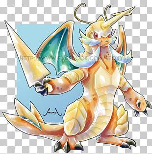 Pokémon X And Y Ash Ketchum Pokkén Tournament Pokémon GO Samurott PNG