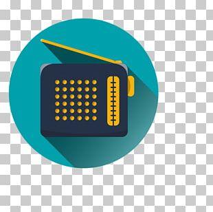 Radio Station Broadcasting Internet Radio PNG