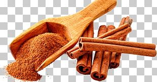 Cinnamon Roll True Cinnamon Tree Moroccan Cuisine Food PNG