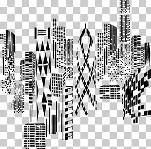 Scalable Graphics Stock.xchng Portable Network Graphics Pixel PNG