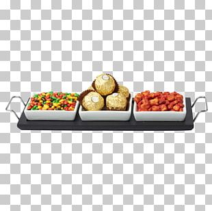 Tableware Fruit PNG
