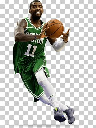 Boston Celtics Cleveland Cavaliers The NBA Finals Basketball Player PNG