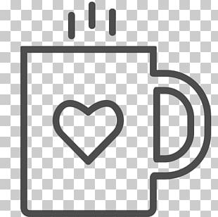 Coffee Mug Computer Icons Cafe Drink PNG