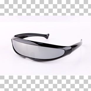 Clout goggles mom sunglasses compared. Png images clipart free