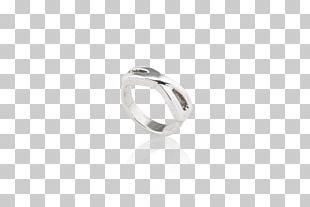 Wedding Ring Silver Body Jewellery Gemstone PNG
