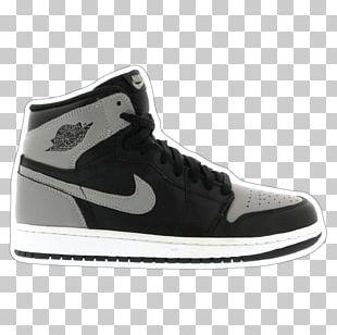 Air Jordan Sneakers Foot Locker Nike Shoe PNG