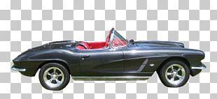 Lamborghini Miura Model Car Scale Models PNG, Clipart, Automotive