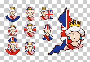England Crown Of Queen Elizabeth The Queen Mother PNG