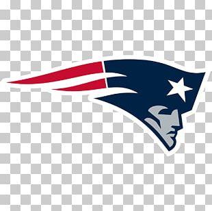New England Patriots NFL Oakland Raiders Washington Redskins PNG
