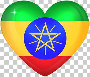 Addis Ababa Flag Of Ethiopia The Ascent Of Ethiopia Addis Standard United States PNG