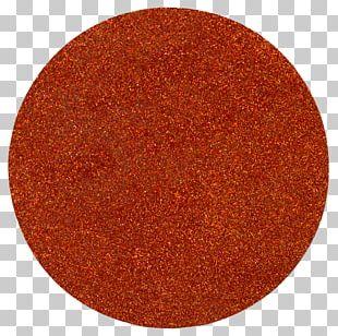 Chili Powder Circle Reference Work Tire PNG