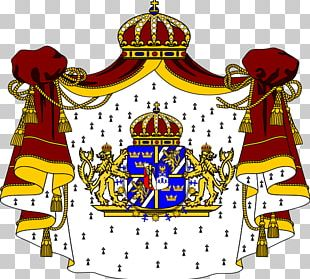 France Family Nobility Genealogy Coat Of Arms PNG