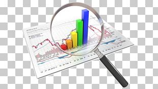 Management Finance Marketing Plan Advertising Business PNG