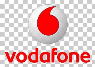 Vodafone Logo Vodacom Mobile Phones PNG