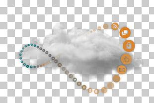 Computer Icons Ensighten Customer Data Management Marketing PNG