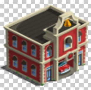 Fire Station Computer Icons Fire Department PNG