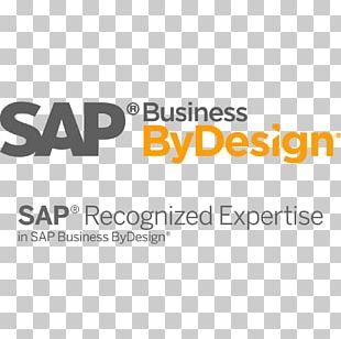 SAP Business ByDesign SAP Business One Enterprise Resource Planning SAP SE PNG