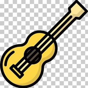 String Instrument Accessory Technology Line PNG