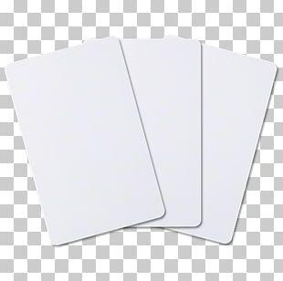 Access Control Contactless Smart Card Proximity Card Manufacturing PNG