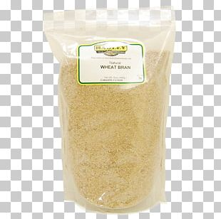 Almond Meal Commodity Basmati PNG