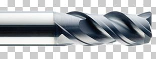 End Mill Cutting Tool Speeds And Feeds SGS S.A. PNG