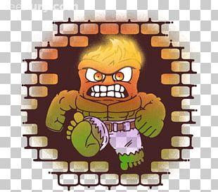 Hulk Iron Man T-shirt Film PNG