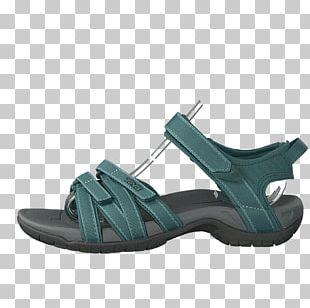 Slide Shoe Sandal Cross-training PNG