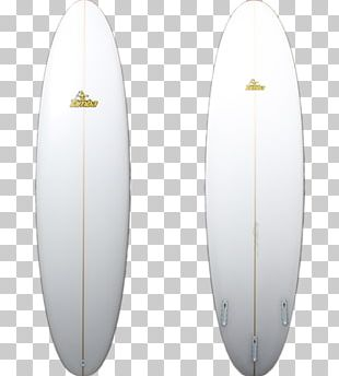 Surfboard Tamba Surf Company Surfing PNG