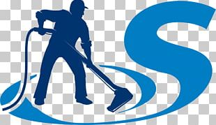 Carpet Cleaning Logo Upholstery PNG