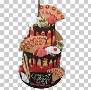 Chocolate Cake Red Velvet Cake Chocolate Brownie Torte PNG