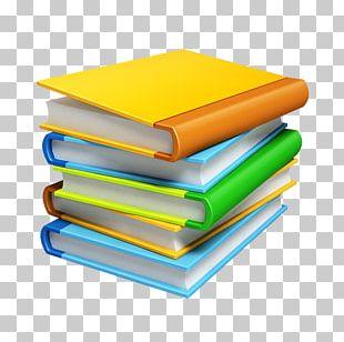 Prayer Book Stack Color Quiz Plus Used Book PNG