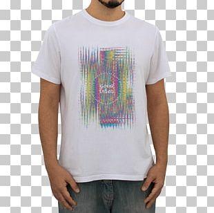 T-shirt Brazil Lion PNG