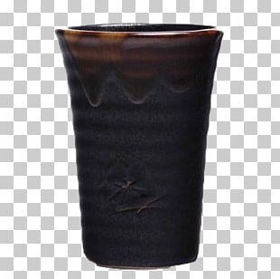 Teaware Ceramic Starbucks Cup Mug PNG