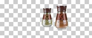 Designer Packaging And Labeling Product Industry PNG