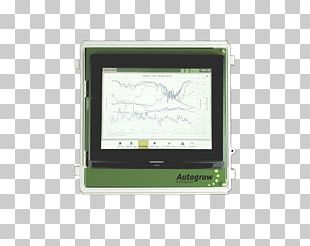 Display Device Multimedia Electronics Computer Monitors PNG