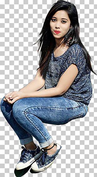 PicsArt Photo Studio Editing Desktop PNG