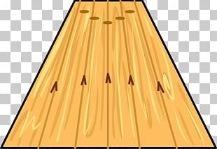 Bowling alley. Png images clipart free