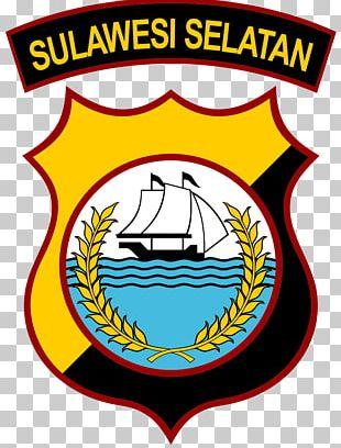 North Sulawesi North Kalimantan South Sulawesi Kepolisian Daerah Sulawesi Utara PNG
