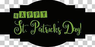 Saint Patrick's Day Irish People Graphic Design PNG