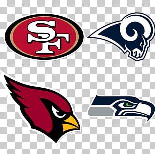 San Francisco 49ers New York Giants NFL Jacksonville Jaguars New Orleans Saints PNG