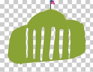 St. Mark's Episcopal Church Logo Text Organization Symbol PNG