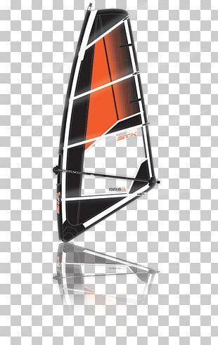 Sail Windsurfing Kitesurfing Standup Paddleboarding PNG