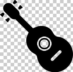 Computer Icons Acoustic Guitar Musical Instruments PNG
