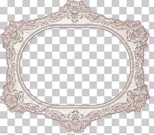 Frames Film Frame Ornament PNG