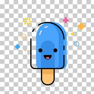 Adobe Illustrator Icon PNG