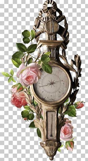 Floral Design Apple Watch Series 3 Rose PNG
